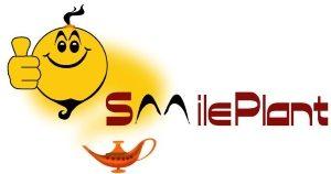 SmilePlant - Gestione manutenzioni